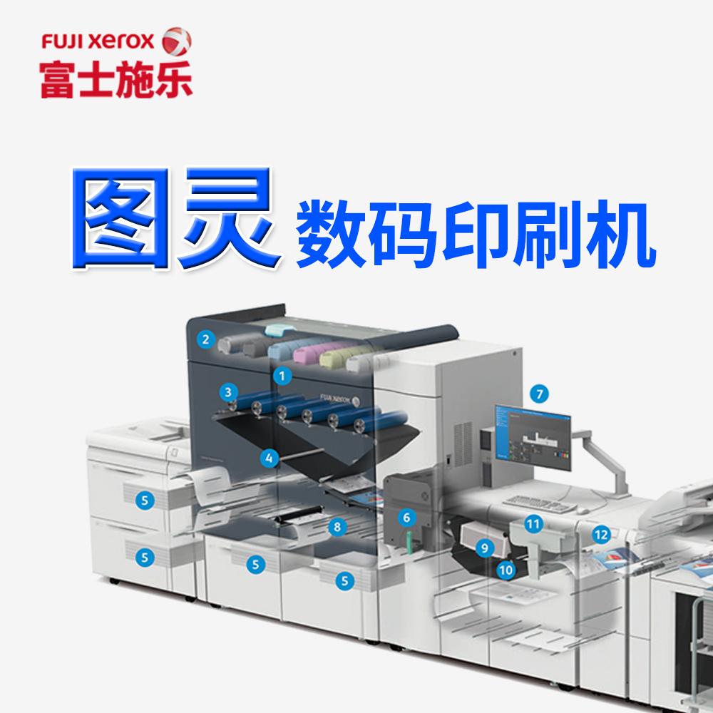 ctp制版的基本流程_柯达CTP制版机,柯达CTP版,数码印刷机,直接制版机,数码标签印刷机 ...